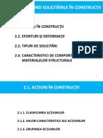 Cap.2 Notiuni privind solicitarile in constructii_18.pdf