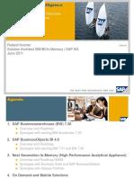 67783709-BI-7-3-Presentation.pdf