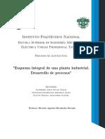 394197880-Esquema-Integral-de-Una-Planta-Industrial-Desarrollo-de-Procesos-1.pdf