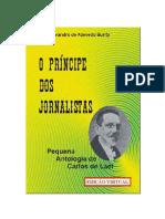 OPríncipedosJornalistas.pdf