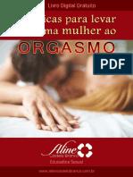 eBook 5 Dicas Aline Castelo Branco 2