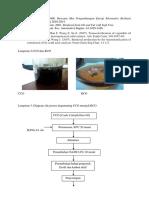 Dapus Dan Blok Diagram
