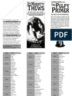 Pulpy Primer.pdf