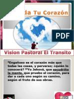 Guarda-Tu-Corazon.pptx