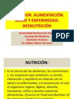 1ra-claSE-NUTRICION (1)
