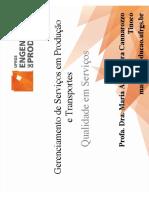 Aula 10_Qualidade em serviços)_compacta.pdf