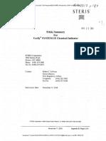 Plumas-DM-For Posting - Final Guidance Injector June 2013