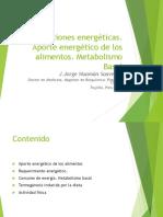 2018-Sesión 04 Funciones Energetcias (1)