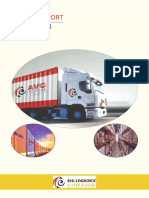AVG LOGISTICS-Annual Report-2018.pdf