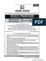 test 12.pdf
