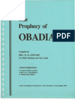 The Prophecy of Obadiah.pdf