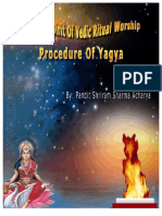 Docdownloader.com Procedure of Yagna
