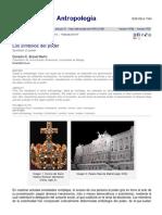 G28-2-01-DemetrioEBrissetMartin.pdf;jsessionid=E58BCDBEA9E80A43306B1F955294C5E2.pdf
