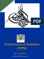 TPN Salehifar,Clin Ph....Biru