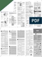 Manual-do-Consumidor-Split-Consul-Facilite16.pdf
