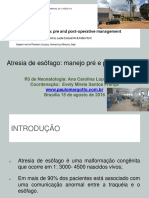 Atres-Esof_Manejo