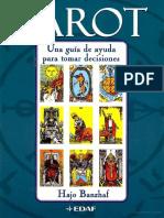 267319904-Tarot.pdf