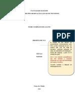 Modelo do Projeto de TCC_Metodologia da Pesquisa Cientifica12.pdf