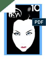 RKYV ONLINE # 10
