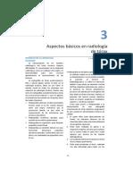 EB04-03 radiologia.docx