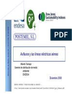 70 Presentaciones Avifauna Endesa-postemel_prot