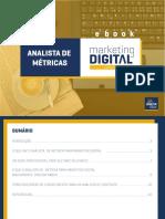 Book 02 Analista de Metrica Bureau