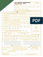 Appl. Form.pdf