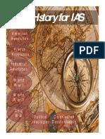 ++World History for IAS.pdf