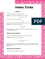 divisiontricks.pdf