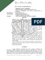 2214141.pdf