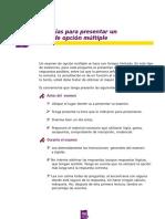 2_MPB_matematicas_examen.pdf