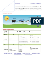 (5-30kW) Solar Charge Controller.pdf