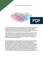 SaaS, IaaS, PaaS, ¿cuál es la diferencia de todos modos.pdf