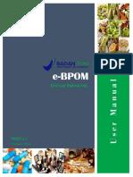 000315  UM-e-BPOM (Importir)-BPOM-2.1
