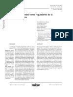 PD-1_y_sus_ligandos