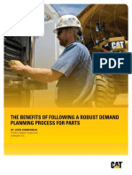 PLANNING PROCESS FOR PARTS.pdf
