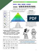 01___otros_sist_de_numer___numeros_egipcios.pdf