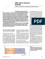 High quality voice services.pdf