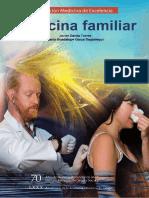 Medicina Familiar Davila_booksmedicos (1).pdf