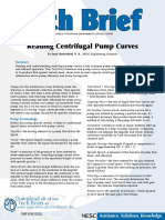 Tech Brief 2013 - Reading Centrifugal Pump Curves.pdf