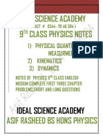 157315472-Complete-Notes-on-9th-Physics-by-Asif-Rasheed.docx