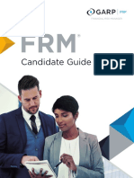 2019_FRM_Candidate_Guide.pdf