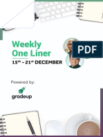 Weekly Oneliner 15th to 21st Dec ENG.pdf 39
