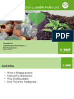 Science of Compostable Polymers T-Pitzi BASF