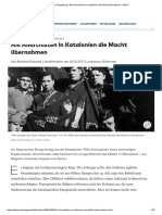 Spanischer Bürgerkrieg_ Als Anarchisten in Katalonien die Macht übernahmen - WELT.pdf