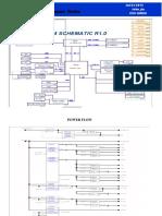 HP DesignJet 500, 800 Series Printers Service Manual - English