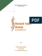 336250298-Pedoman-Pengorganisasian-Unit-Keuangan-NEW.docx