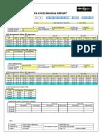 3G+CE+IuB+Upgrade_090615_VIII-003_PKTLHOKTUAN