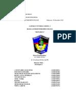 modul 1 nyeri gastro.docx