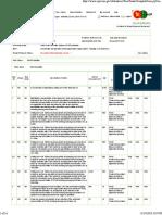 View Form.pdf